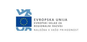 EKP-Sklad za regionalni razvoj